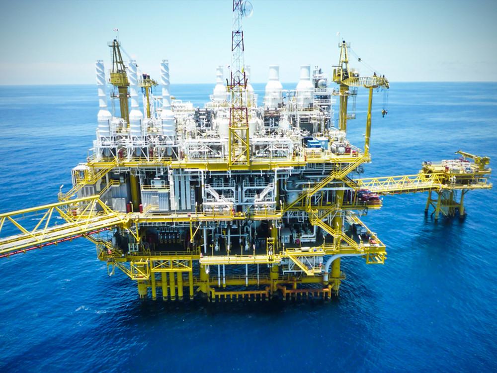 News – Savannah Oil Services Cameroon S A